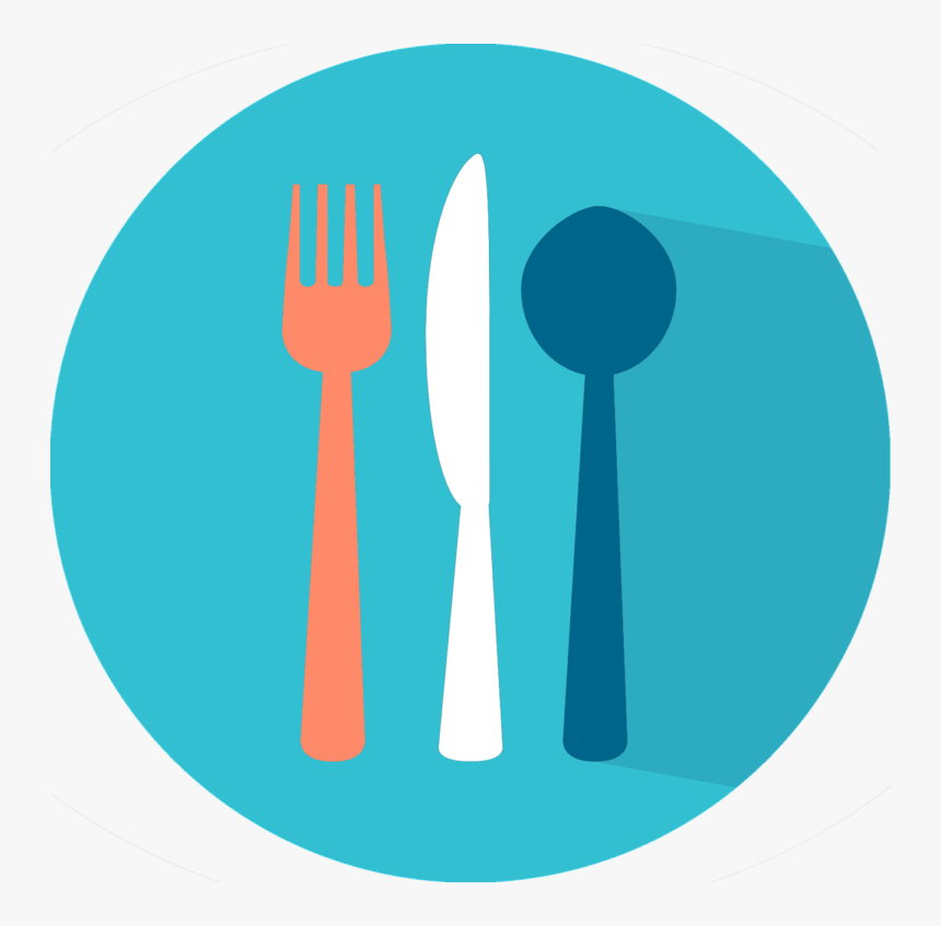 34-349489_circle-food-icon-png-transparent-png.png