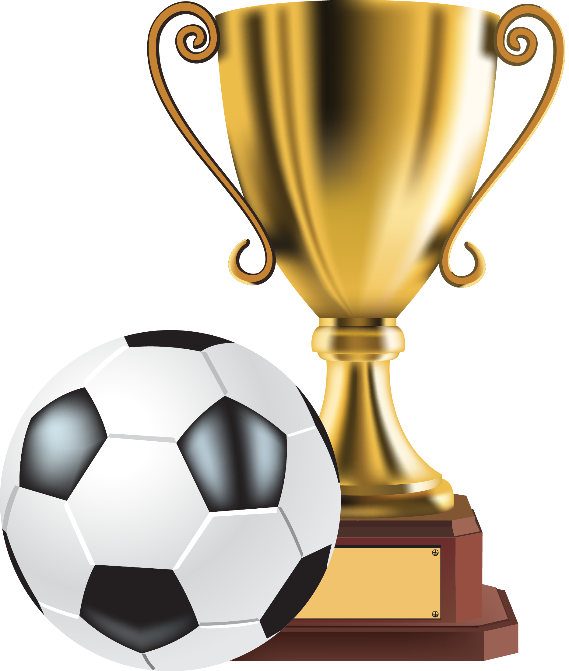 football-trophies-clipart-4.png